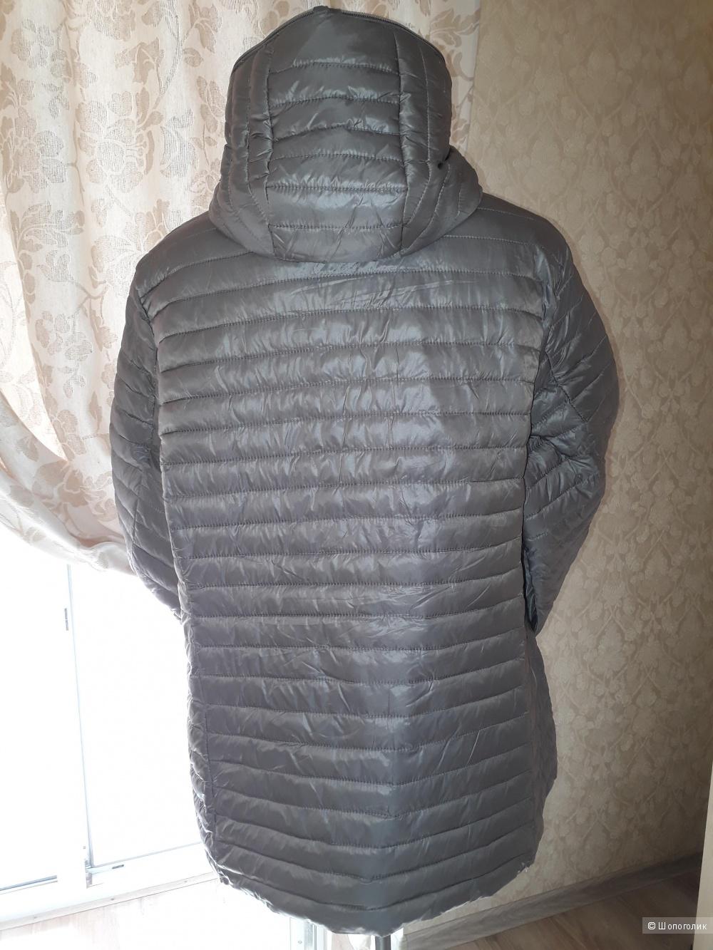 Куртка the love brand, размер 50-52-54