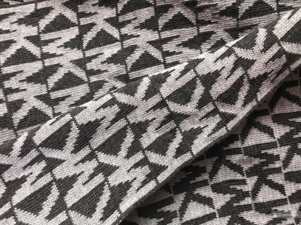 Michael Kors шарф