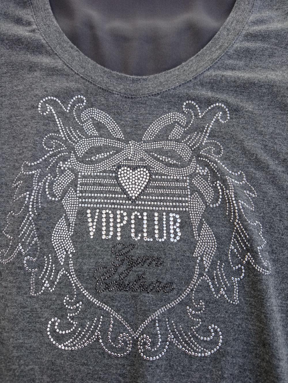 Платье VDP, 42 it