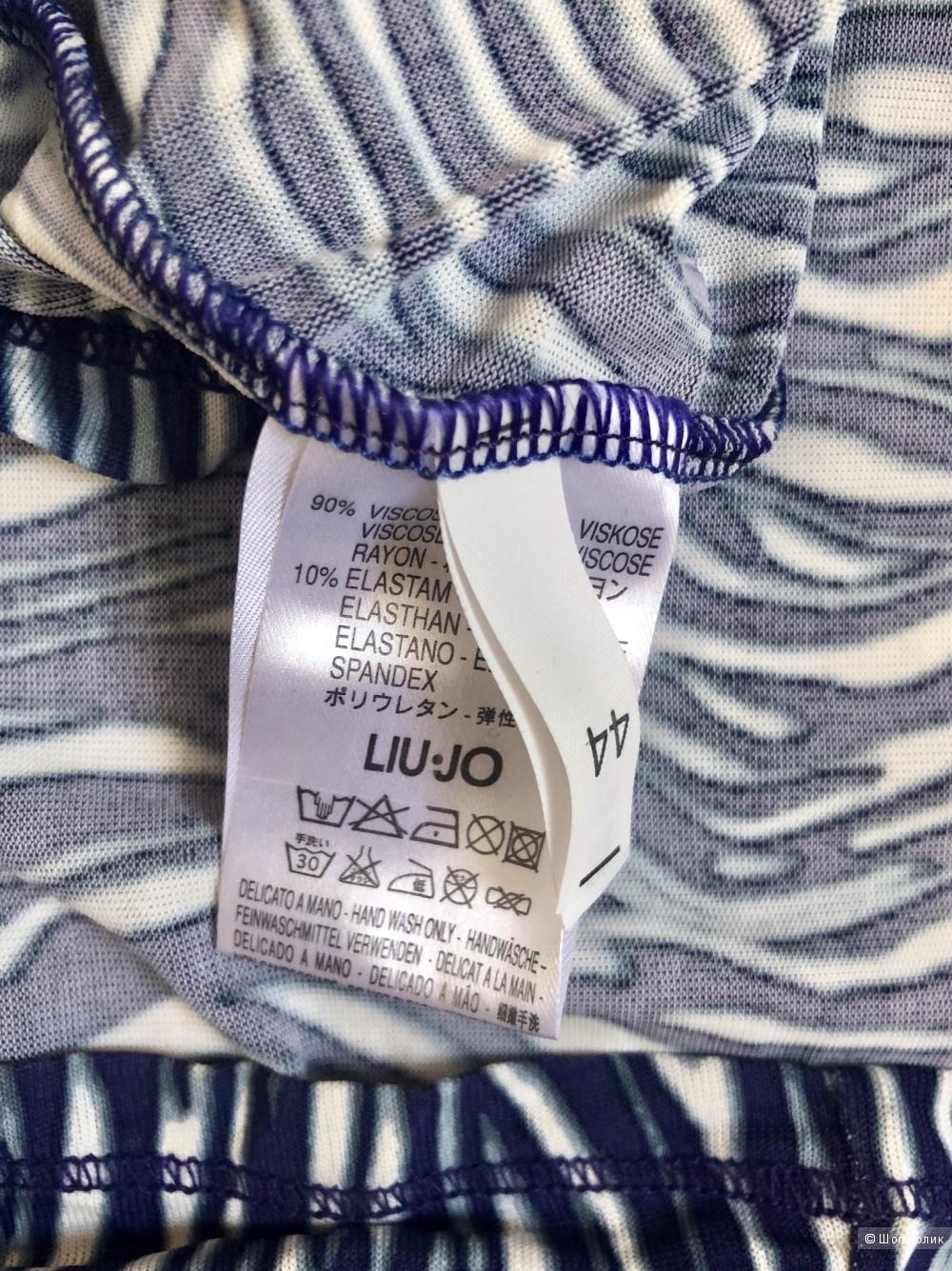 Платье Liu Jo, размер S-M.