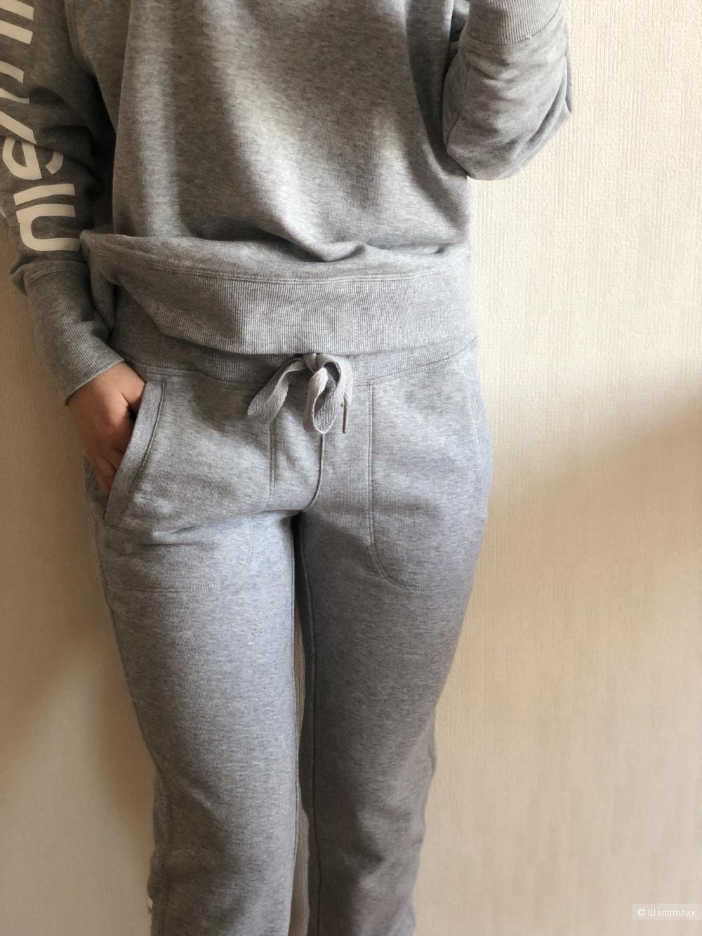 Спортивные штаны Calvin Klein, S