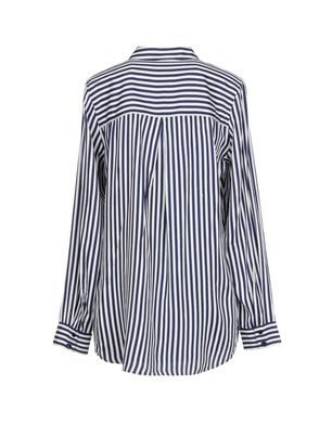 Блузка PIECES, размер XS