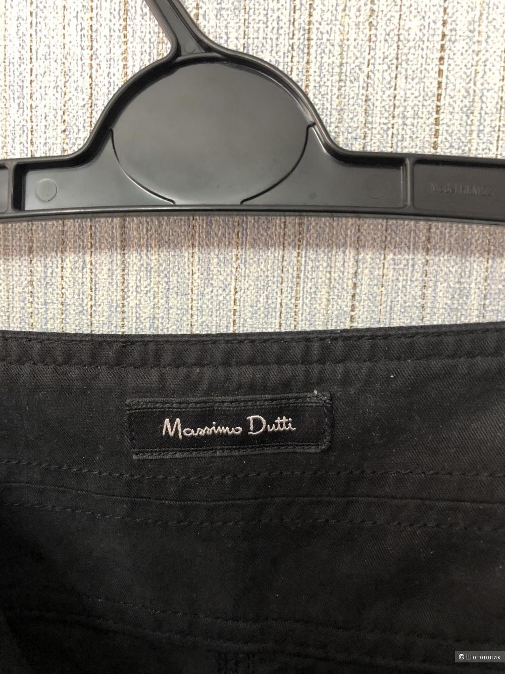 Юбка Massimo Dutti размер M/L