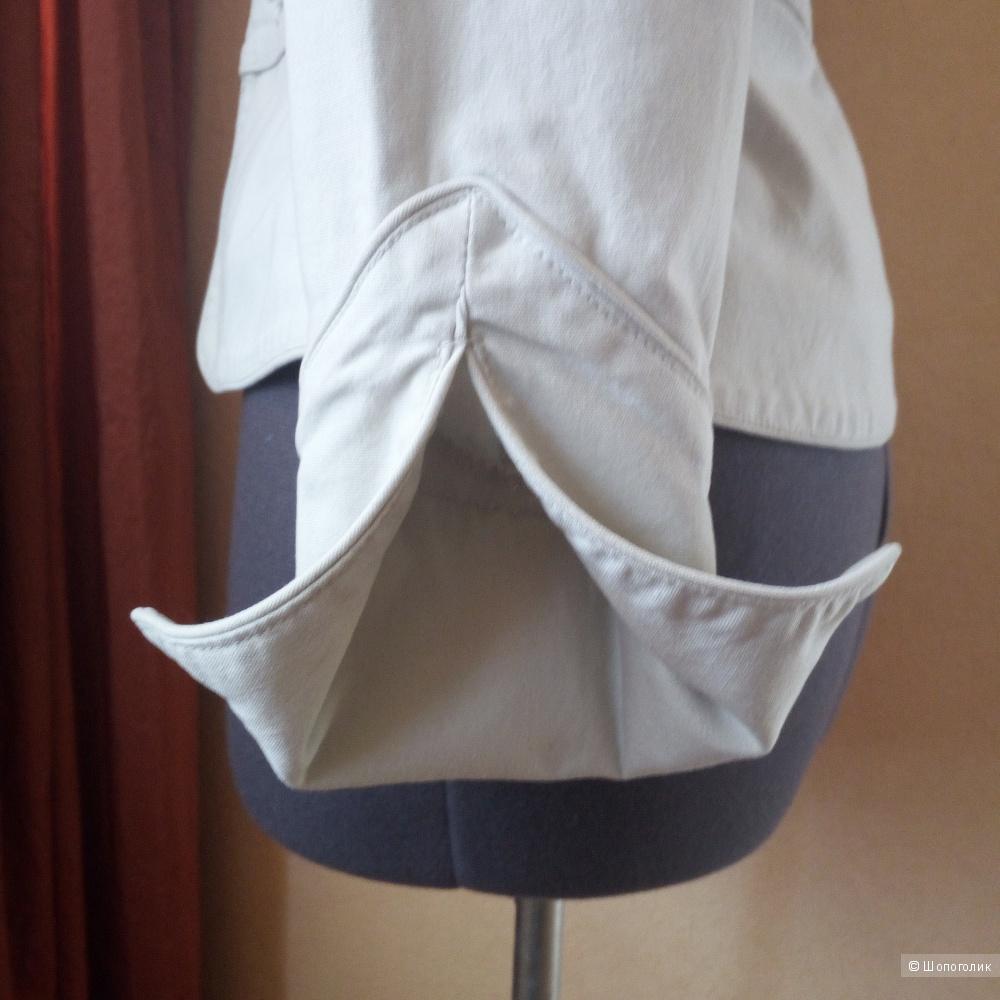 Жакет H&M , размер EUR 36.