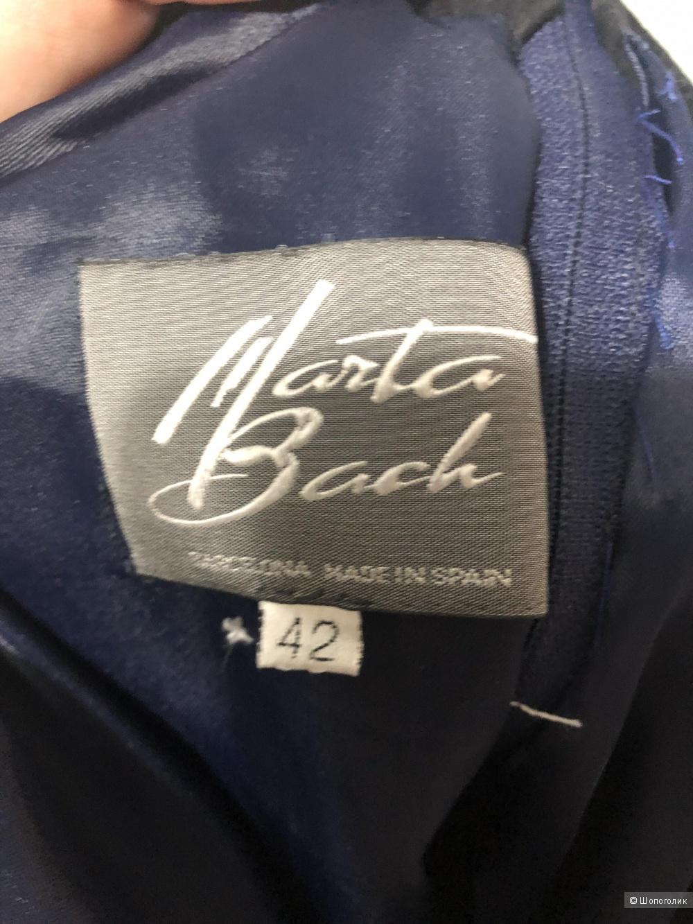 Юбка Marta Bach размер 44/46