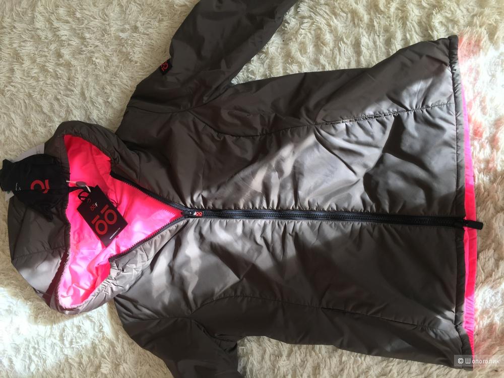 Куртка OOF размер М