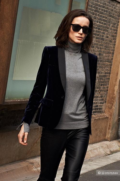Пиджак Zara (S)