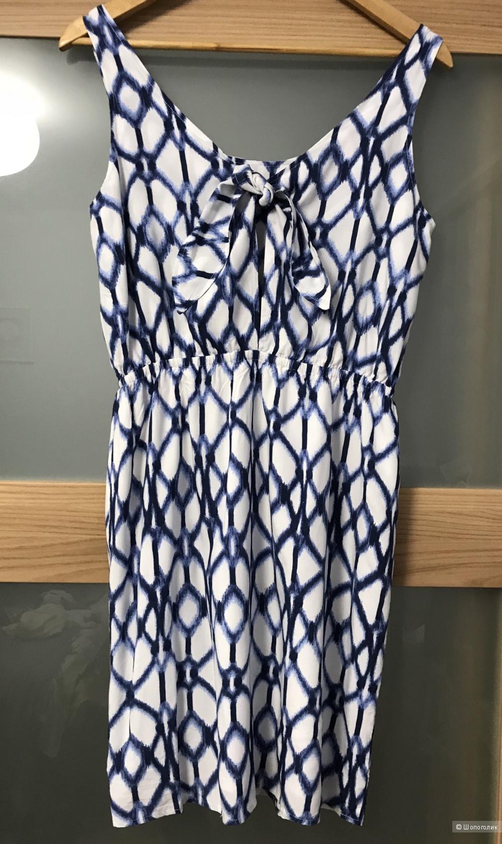 Платье Tommy Hilfiger, 6