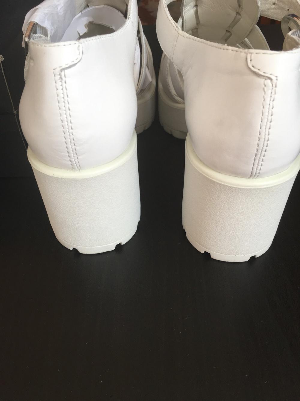 Босоножки Vagabond Shoemakers , 39 размер