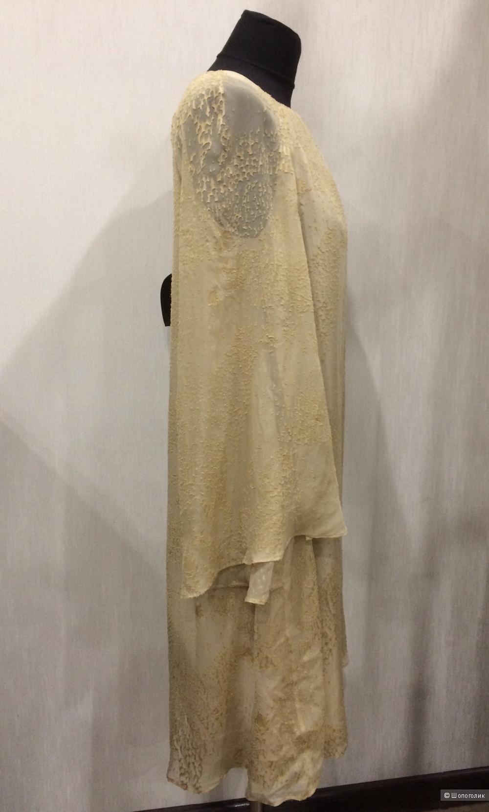Платье Chapurin р. 44