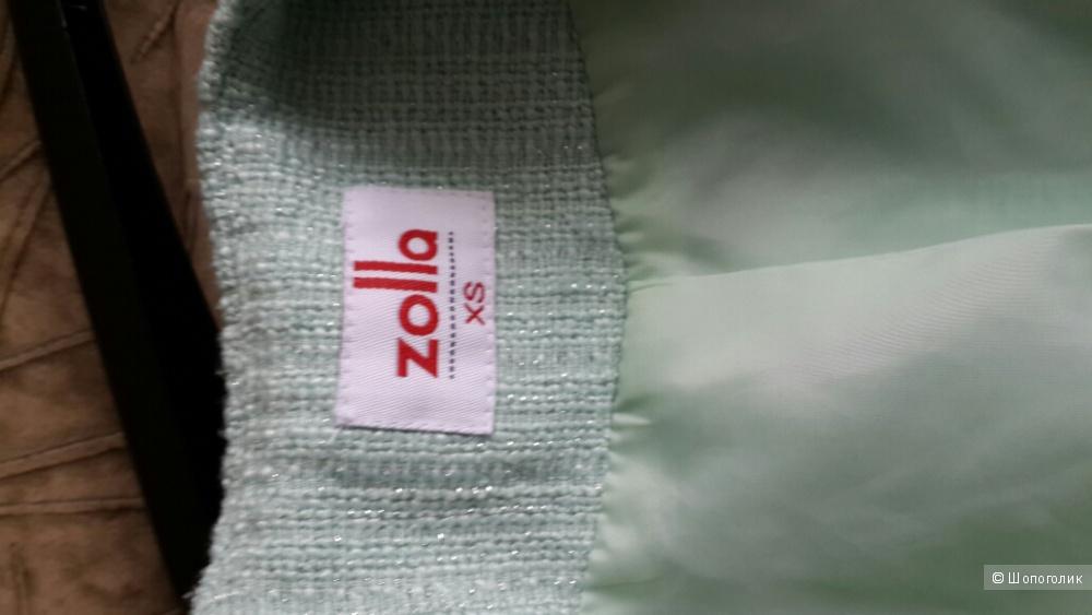 Жакет Zolla размер XS