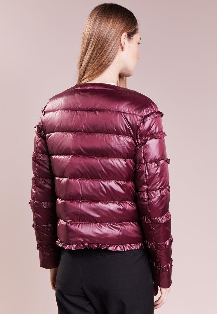 Куртка-пуховик Michael Kors, размер 34/S.