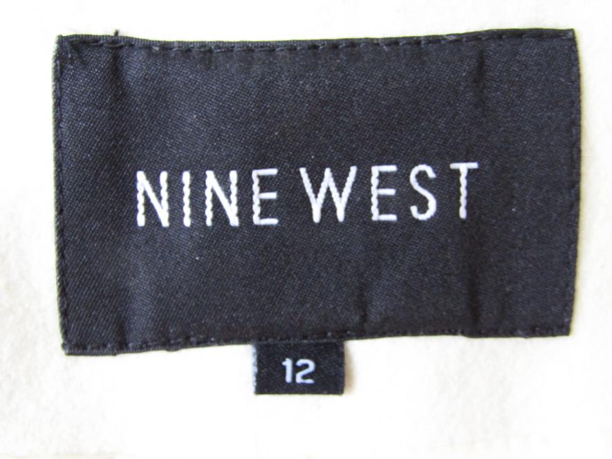 Полупальто Nine  West размер 46/48