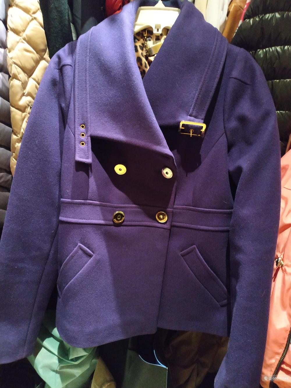 Пальто LASAGRADA 44-46 размер