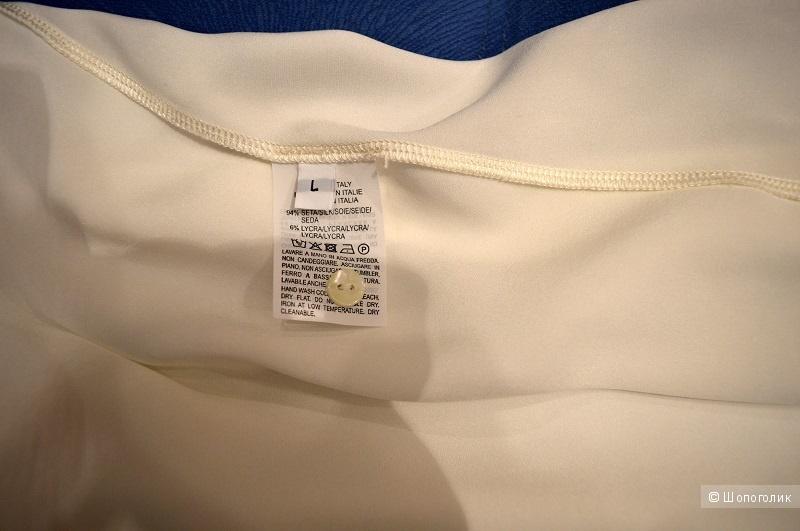 Блуза  HER SHIRT размер L