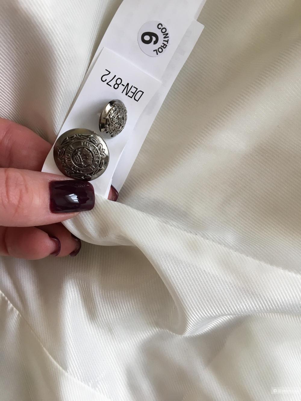 Жакет Zara, размер s