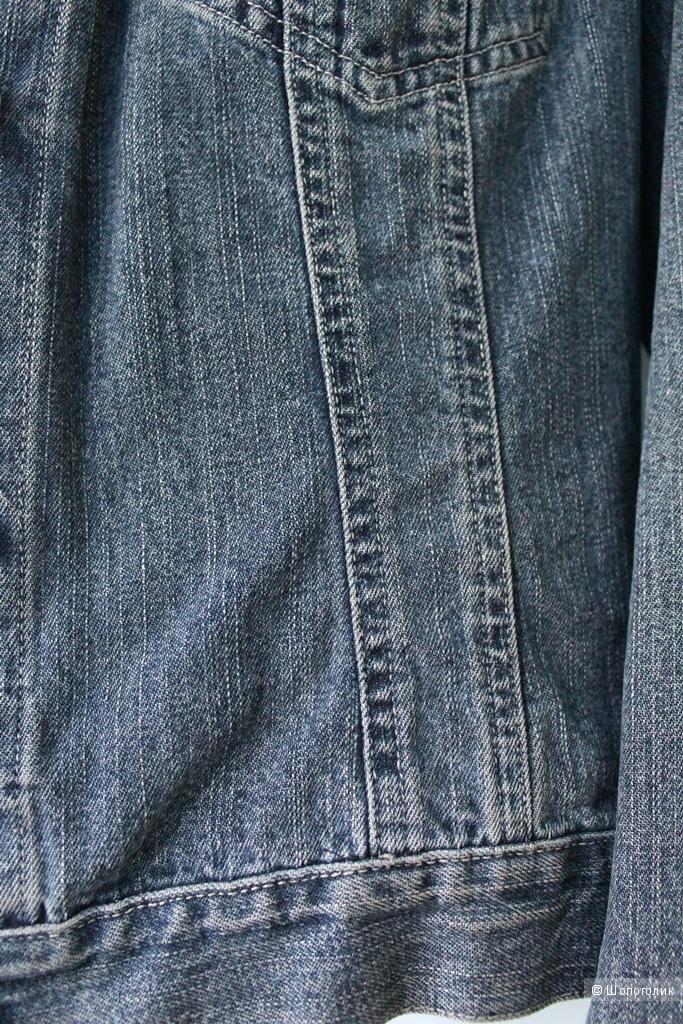 Куртка на подстежке Timberland, размер S
