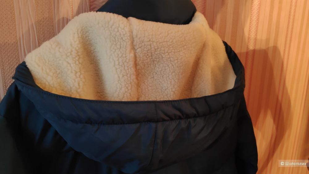 Куртка Lee р. М-L