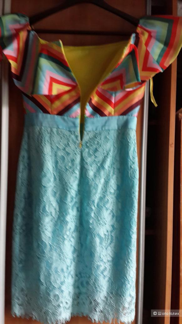 Платье Vlintona Roma размер L