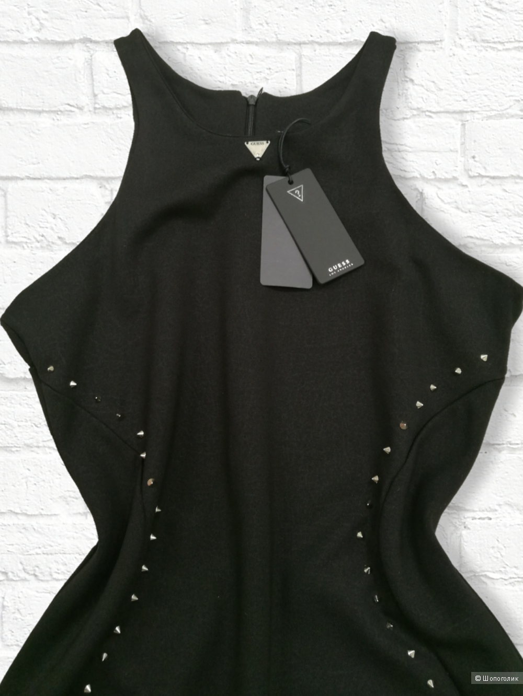 Платье. Guess. 42/44/S.