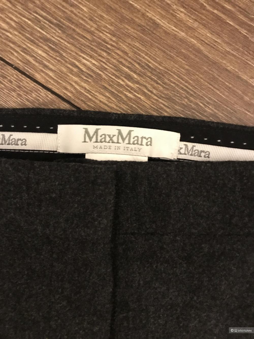 Брюки Max Mara, 38 it