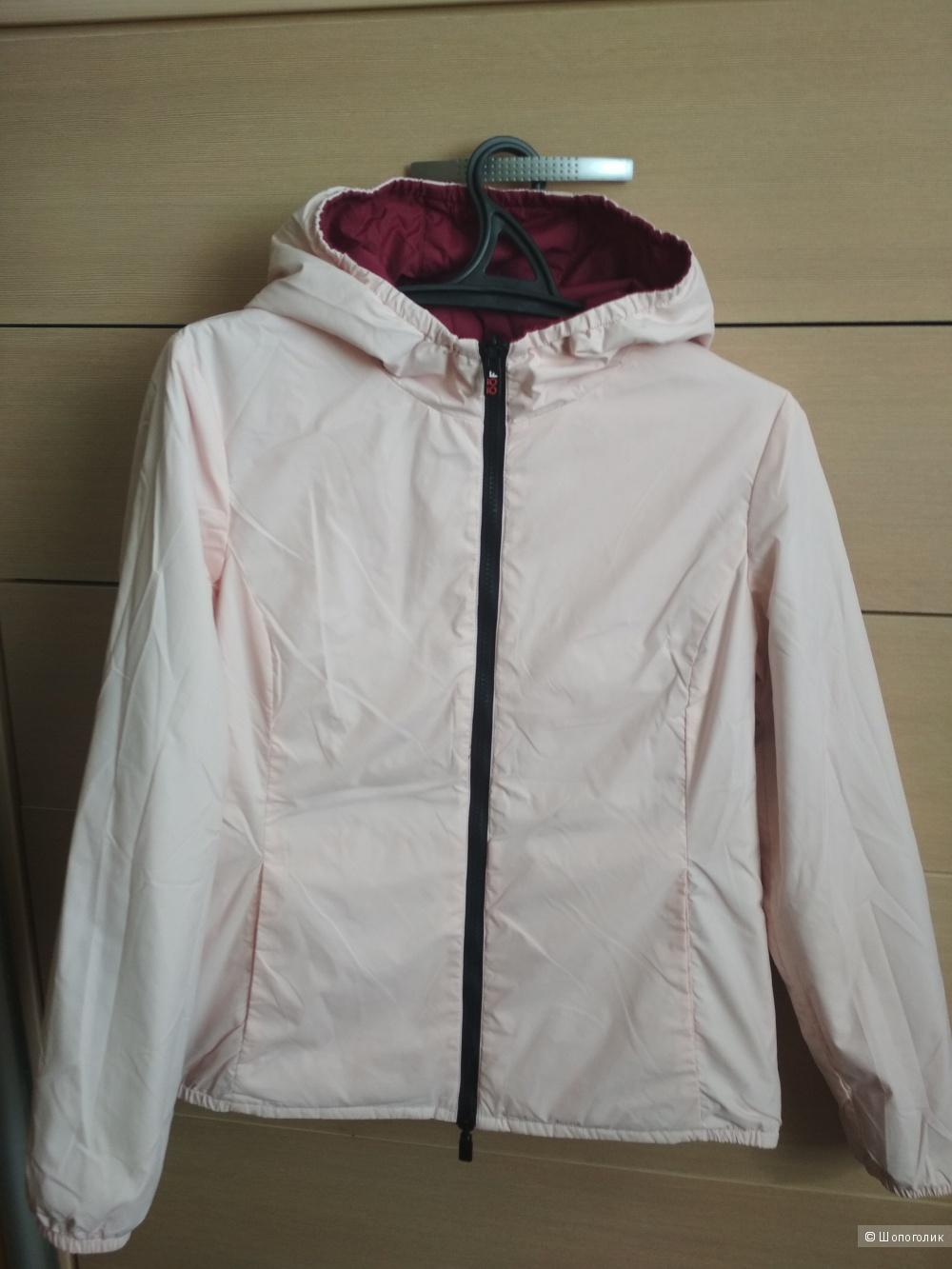 Куртка женская, OOF, размер L