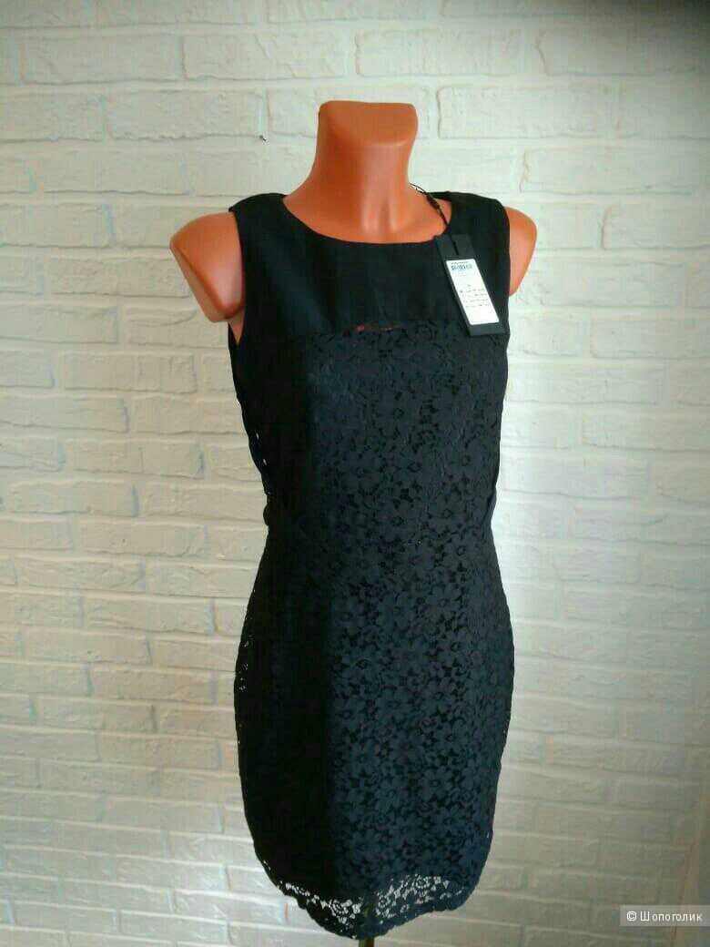 Платье от Vero Moda, размер S (42-44)