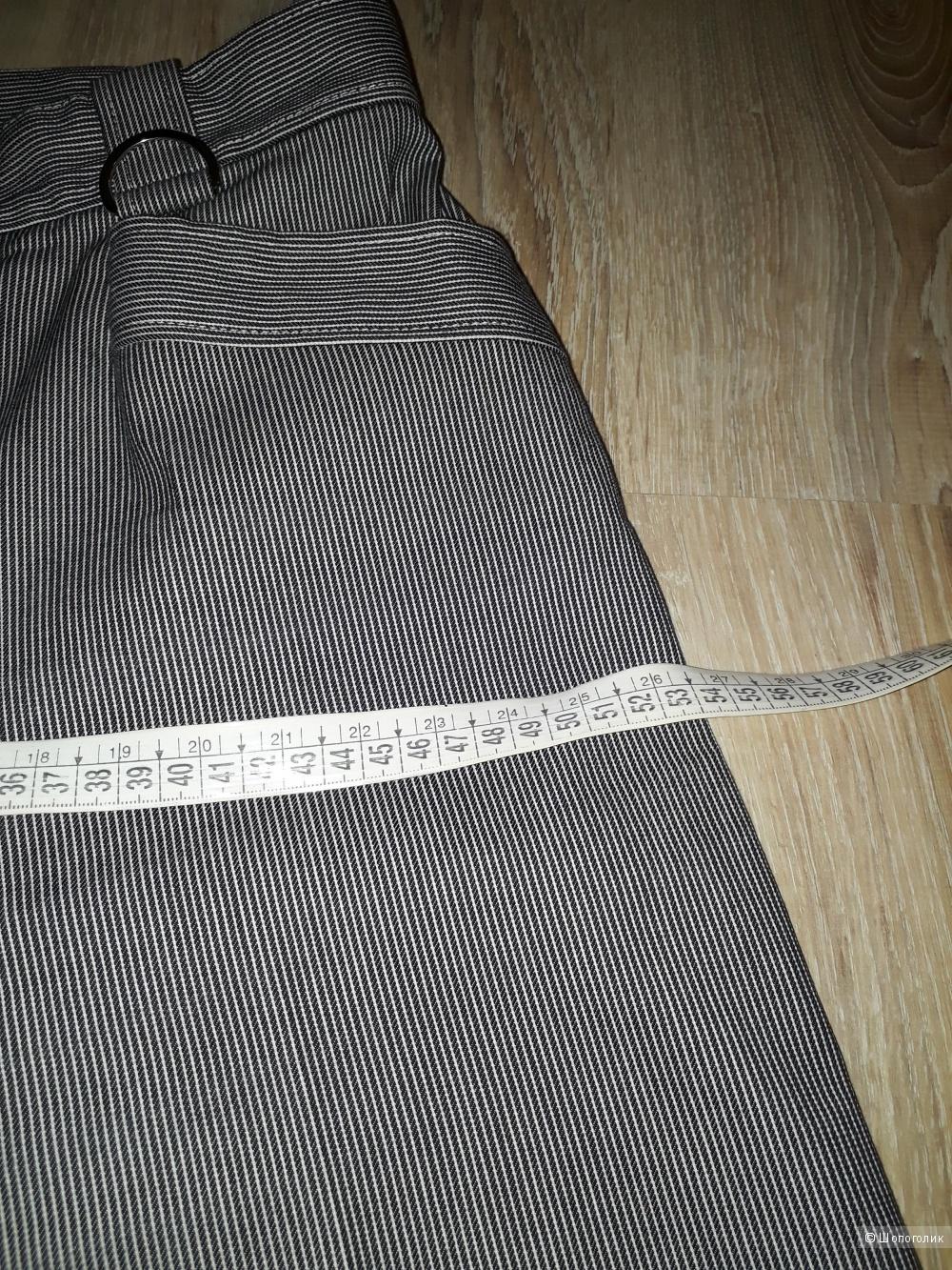 Брюки jaeger, размер 46-48