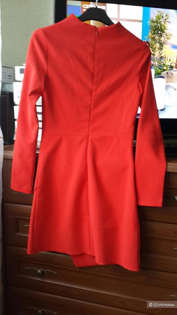 Платье Befree размер 40