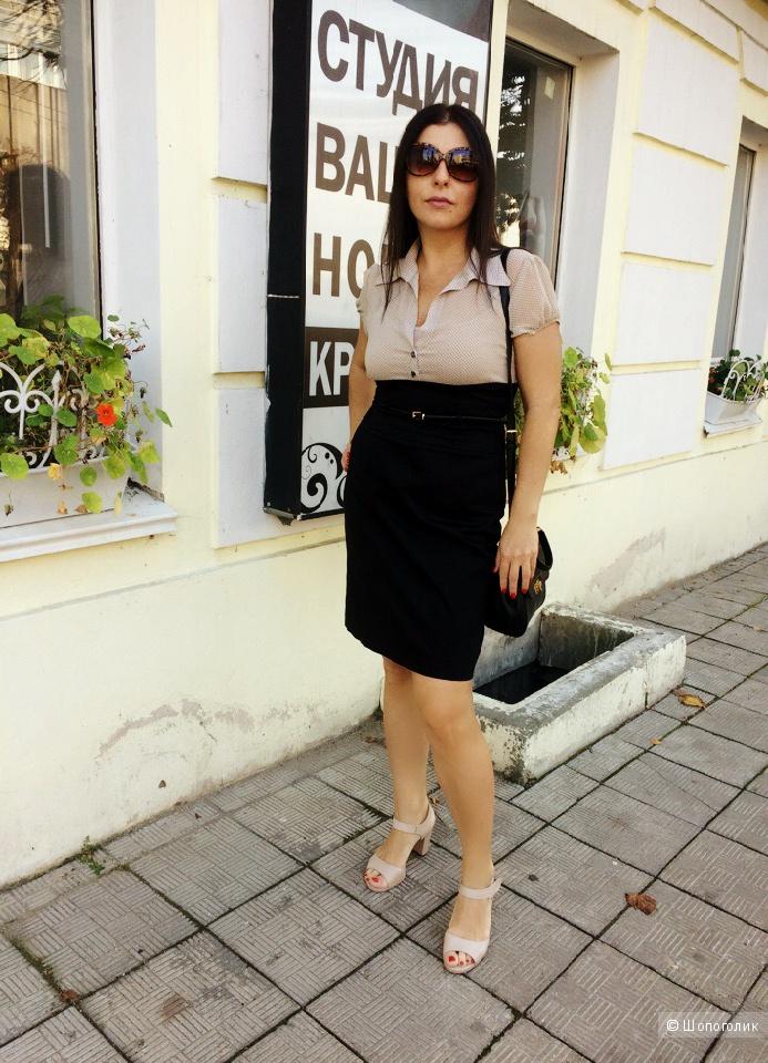 Платье ORSAY, размер 40 EU