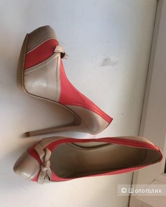 Туфли Calipso 36