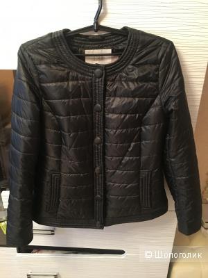 Куртка Taim for future размер M