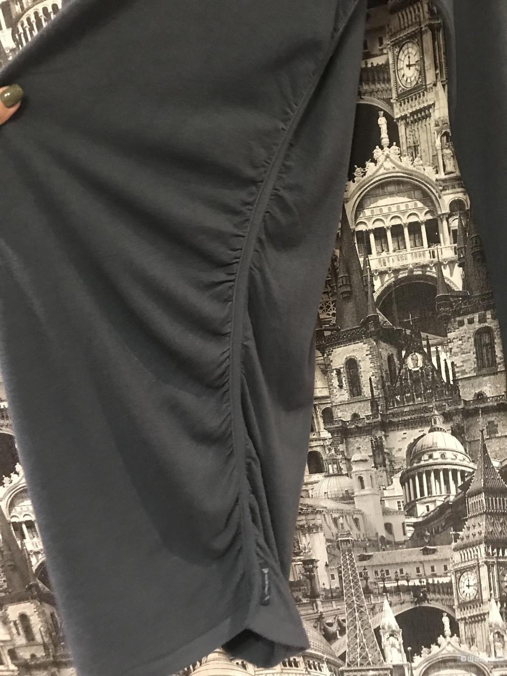 Платье Armani Jeans 48