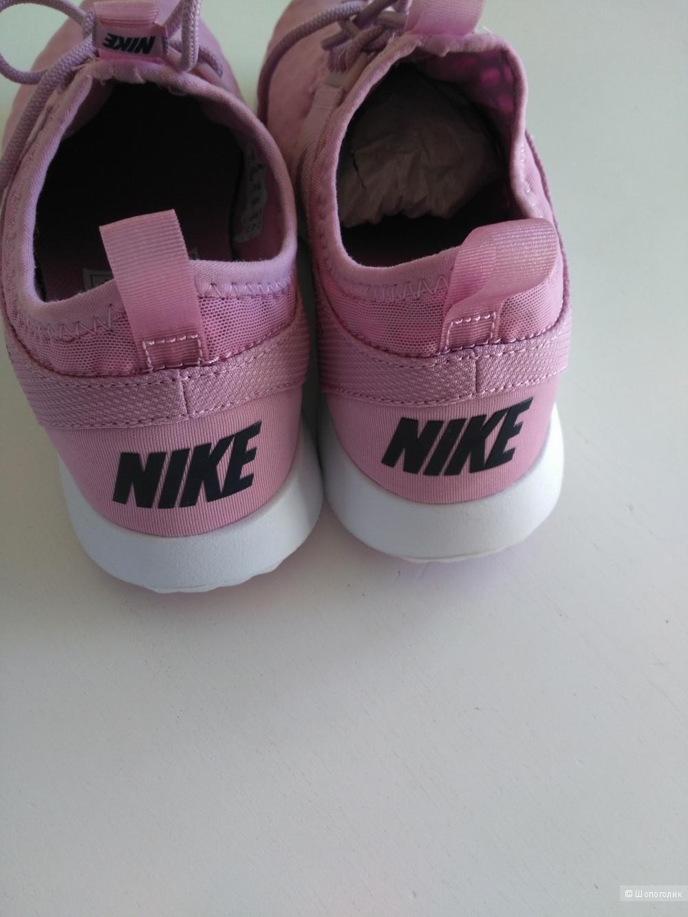 Кроссовки Nike 8 US 39 Evr