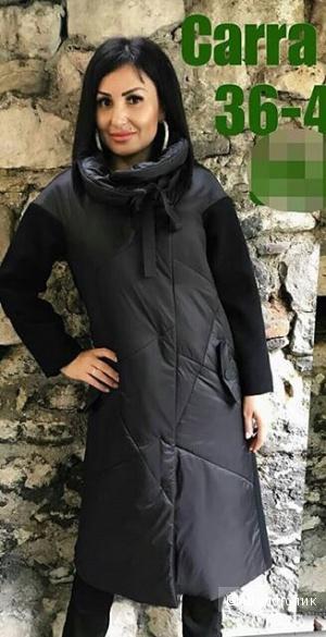 Пальто CARRA 46 размер