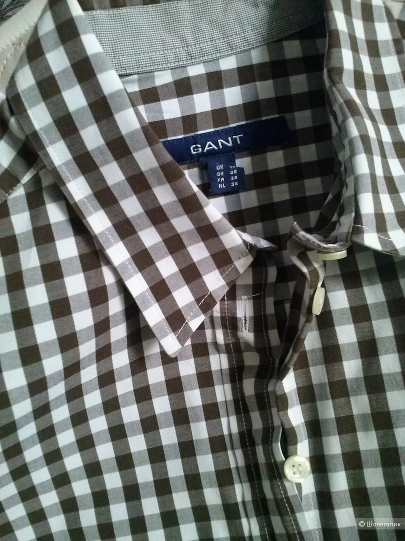 Рубашка  GANT, 36eur