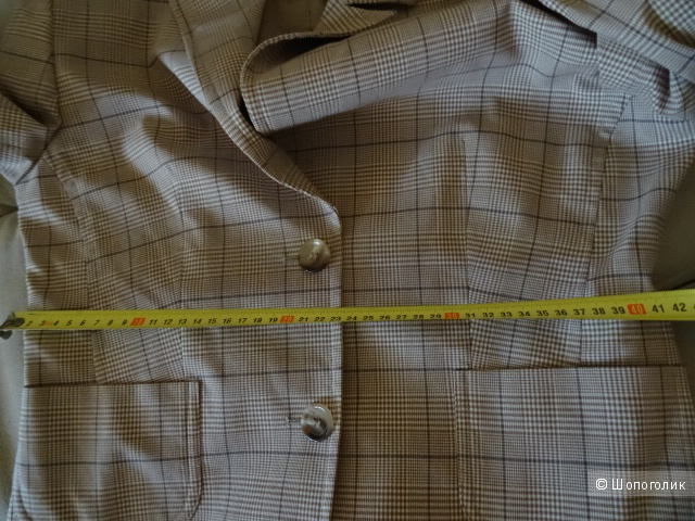 Пиджак Jake*s, размер EUR 36