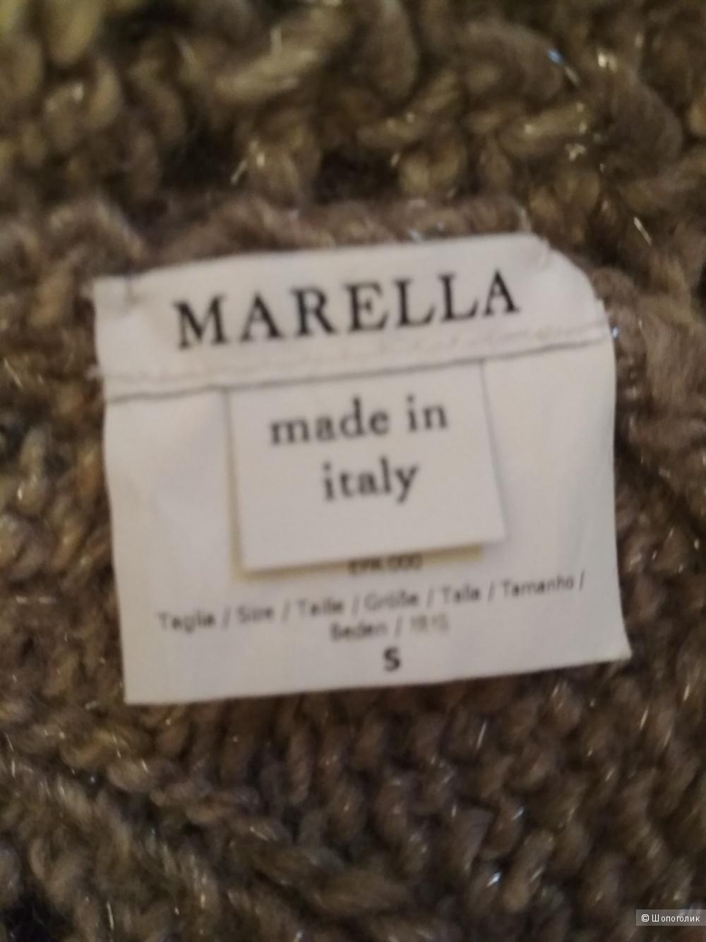 Комплект Marella р. S