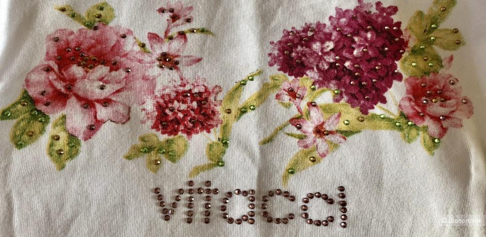 Костюм Vitacci 98