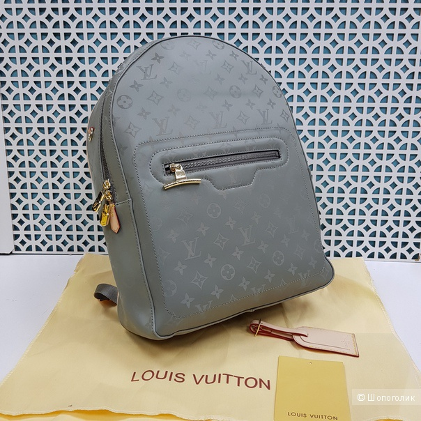 Рюкзак LOUIS VUITTON, 40*28
