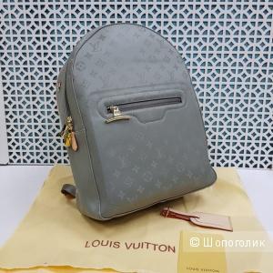 Рюкзак LOUIS VUITTON, 40*28