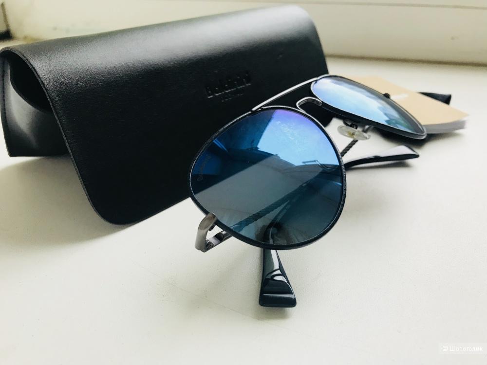 Очки Baldinini солнцезащитные