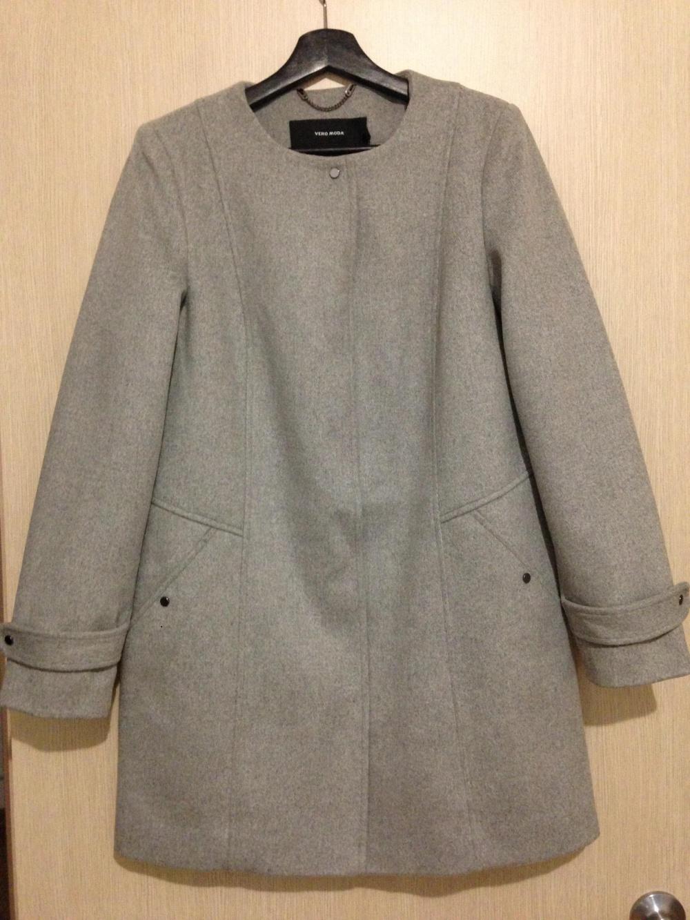 "Пальто "" Vero Moda "", размер М"