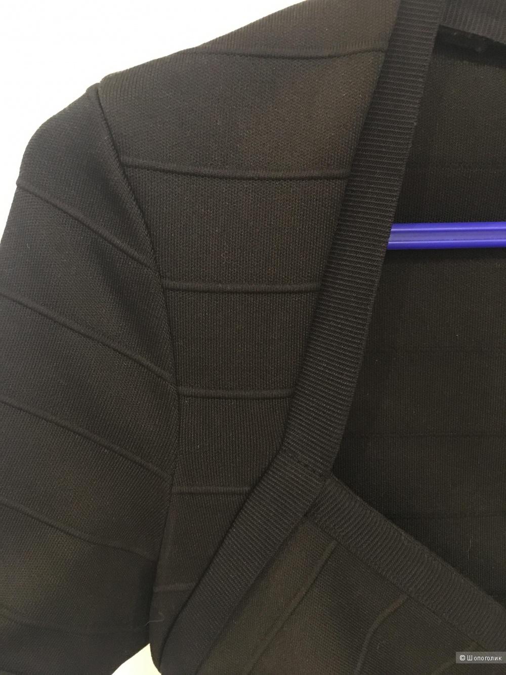 Платье-бандаж, фирма imperial, размер 42