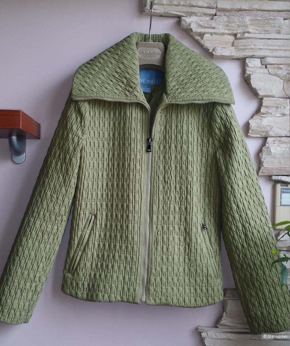 Куртка Nine West, S