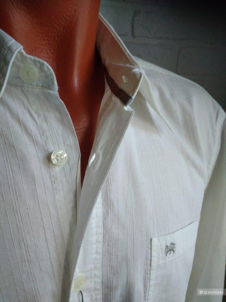 Мужская рубашка LERROS, размер 52