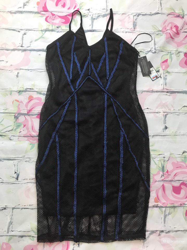 Платье Guess L