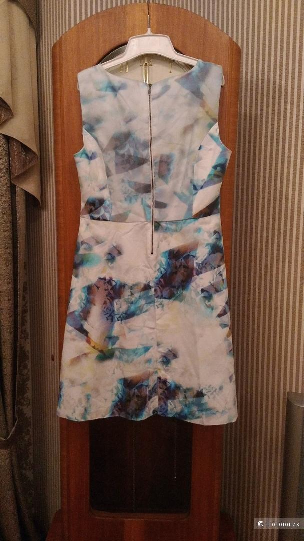 Платье Expresso р.48-50