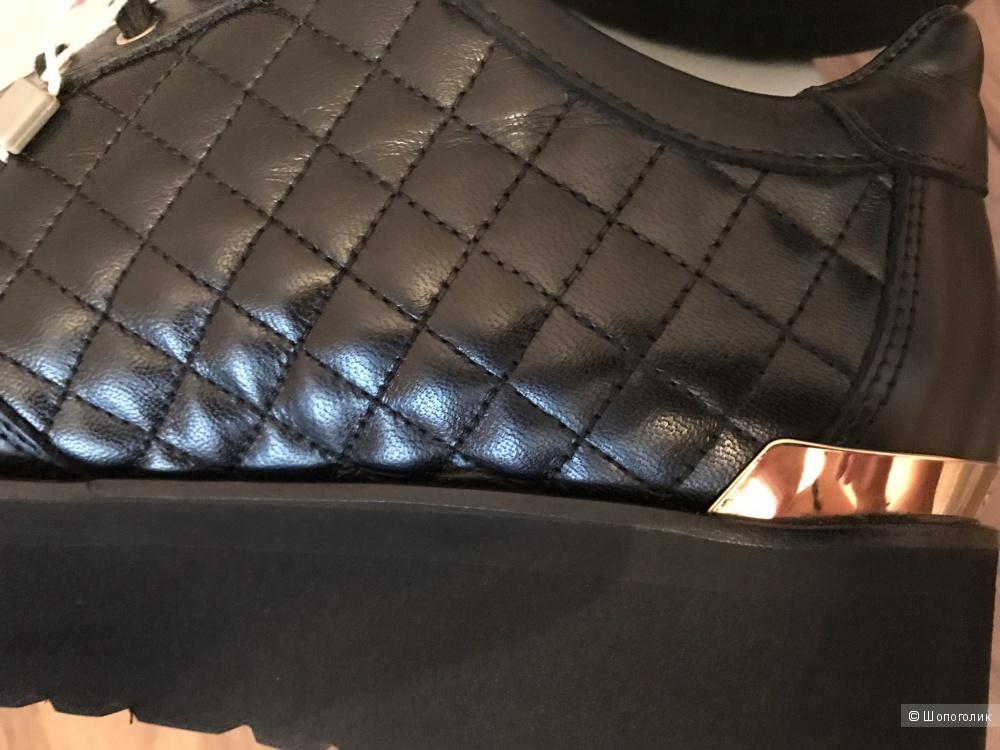 Ботинки Botticelli Limited, размер 39