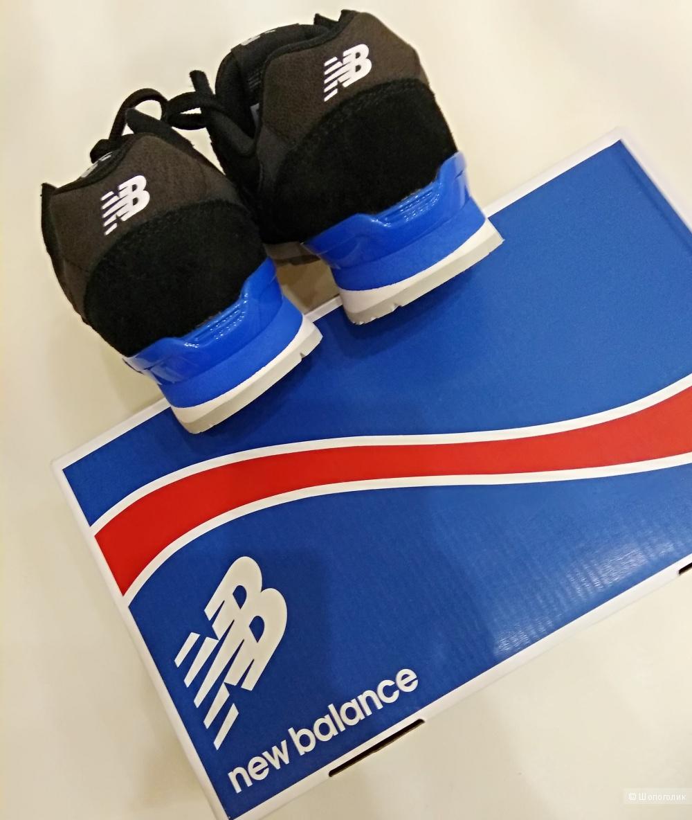 Кроссовки New  Balance 36 размер 6 us